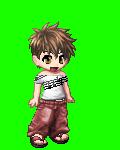 SilentEarhquake's avatar