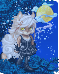 Kenya The Werekat's avatar