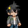 AkaNinjaa's avatar