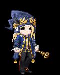 IVIoonfall's avatar