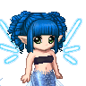 The Ultimate Baka's avatar