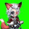 Arthurion's avatar