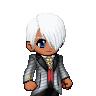 Icefire05's avatar