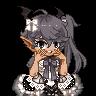 Celebeepo's avatar
