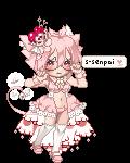 Sweetie_Selfy's avatar