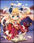 Seraphina Belle's avatar