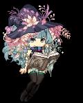 Ama Night's avatar