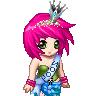 Stars18moons's avatar
