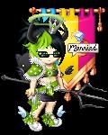Evil Black Swan's avatar