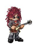 Metalhead118's avatar
