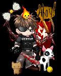 The Siren X's avatar