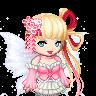 MarlinPie's avatar