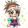 SkinnyJeanz22's avatar