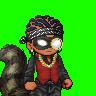 Problem3's avatar