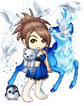 Maye831's avatar