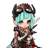 Little Oracle's avatar