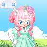 ollyx-treme's avatar