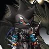 Tec101's avatar