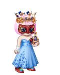 Mizzyshadow's avatar