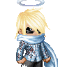 Kilika_Stryfe's avatar