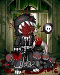 l0n3cub's avatar