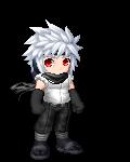 Frostshin's avatar