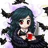 Izy - Lawliet's avatar