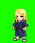 Ankoku_no_Tenshi