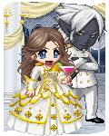 Her Majesty Lady Yumiko's avatar