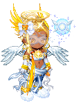 foreverlight's avatar