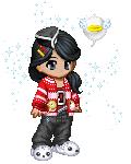 x-RiceWine's avatar