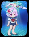 caster-class servant's avatar
