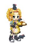 Anna Ricotta's avatar