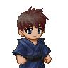 Andre trom-boner's avatar