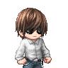 bob marley158's avatar