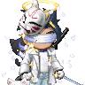 Tin200's avatar