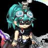 ravenlover13's avatar