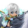screamtheory's avatar