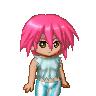 44hrygydi's avatar