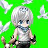 D A N N I _P A N I C's avatar