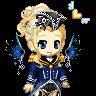 Nuraeariel's avatar
