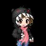 PrincessHimeSara's avatar
