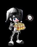 LoneWolf1600's avatar