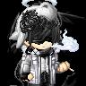 Dillysaures's avatar