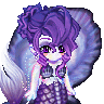 bailsam's avatar