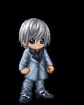 Jikorettes's avatar