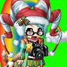 Kayzee CATASTOPHE's avatar