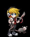 Emma-is-kool-as-hell's avatar