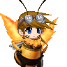 firebalz's avatar