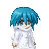 Amorus's avatar